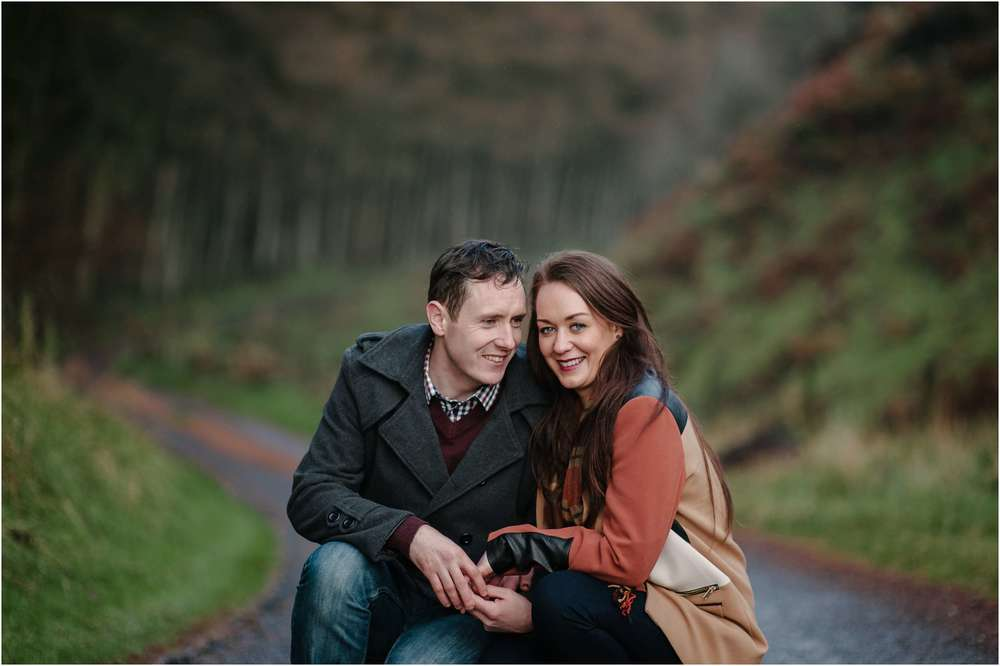 sean-caolan-plumbridge-pre-wedding_0013.jpg
