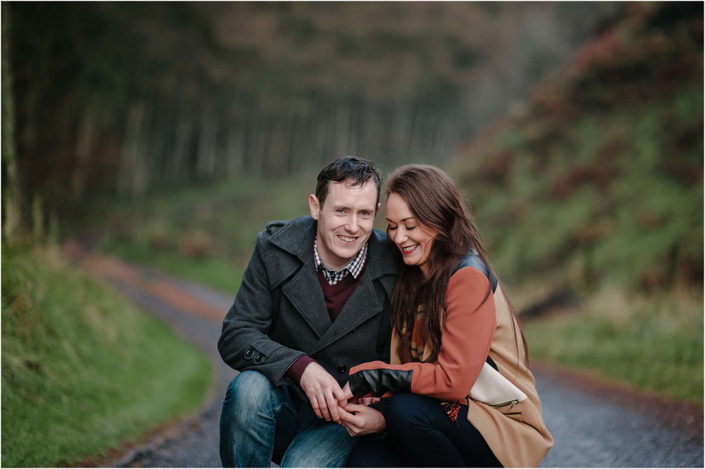 sean-caolan-plumbridge-pre-wedding_0014.jpg