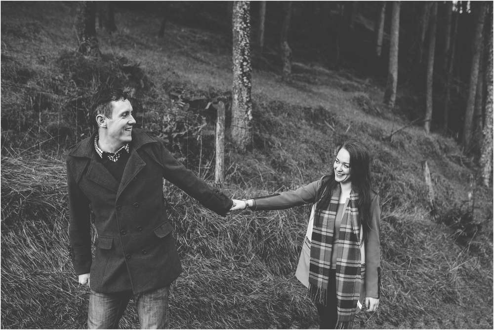 sean-caolan-plumbridge-pre-wedding_0019.jpg