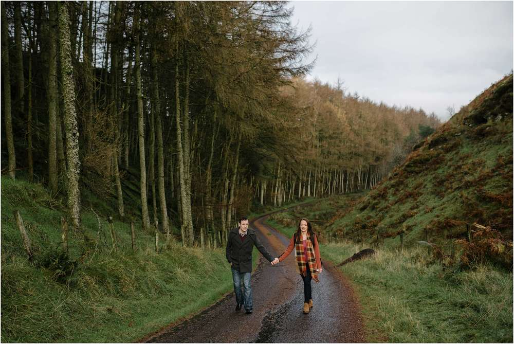 sean-caolan-plumbridge-pre-wedding_0018.jpg