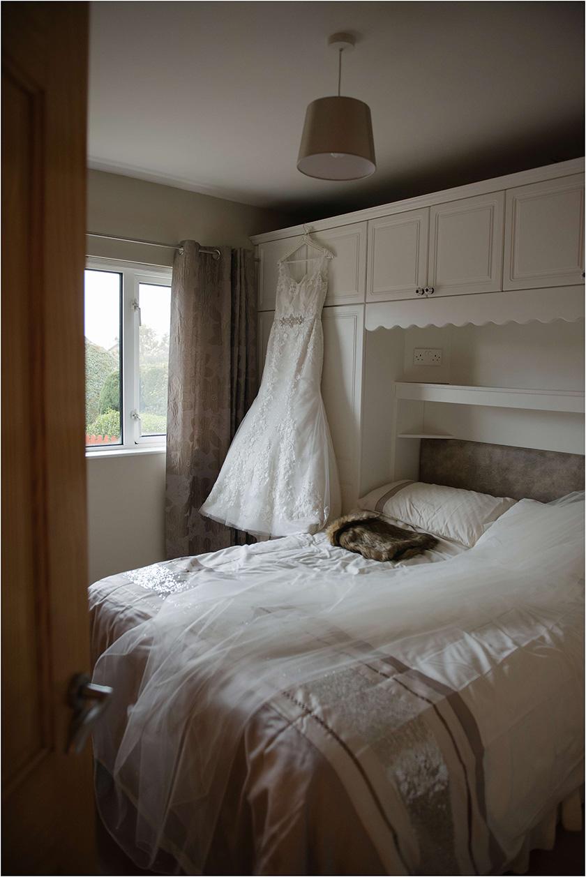 leanne-dominic-greenvale-hotel-cookstown_0001.jpg