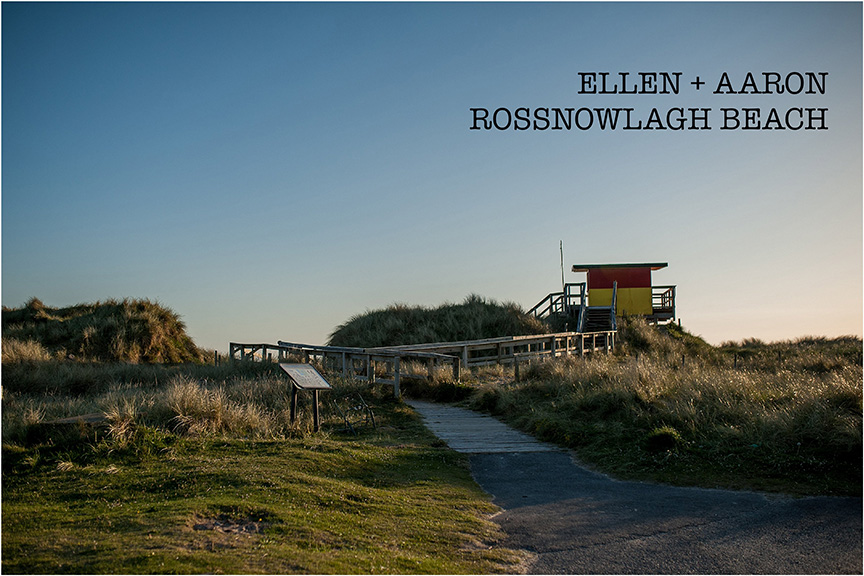 rossnowlagh-enagement-jude-browne-photography_0001.jpg