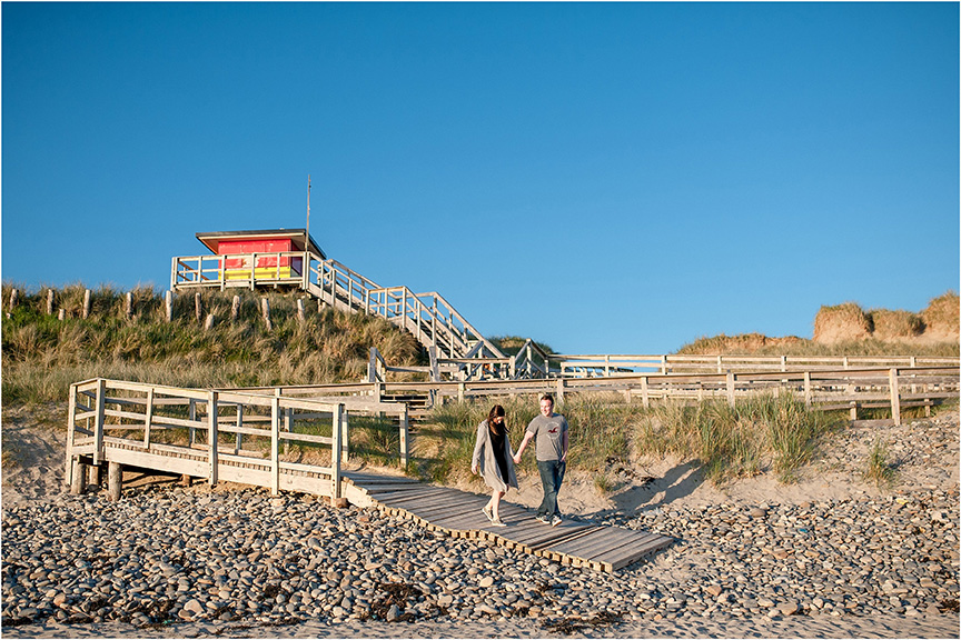 rossnowlagh-enagement-jude-browne-photography_0003.jpg