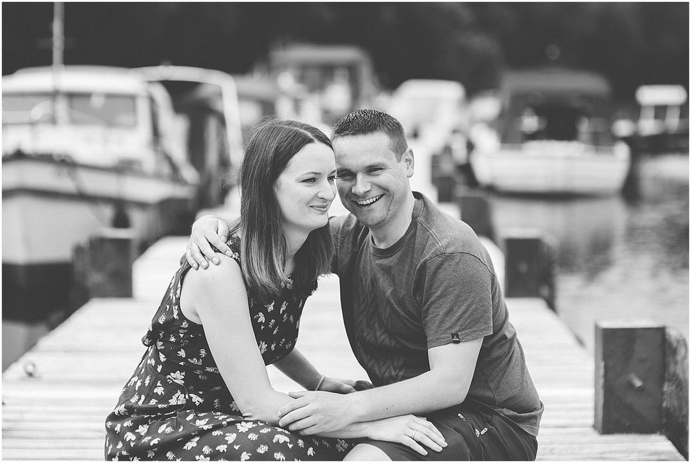 castle-archdale-pre-wedding-jude-browne-photography_0022.jpg
