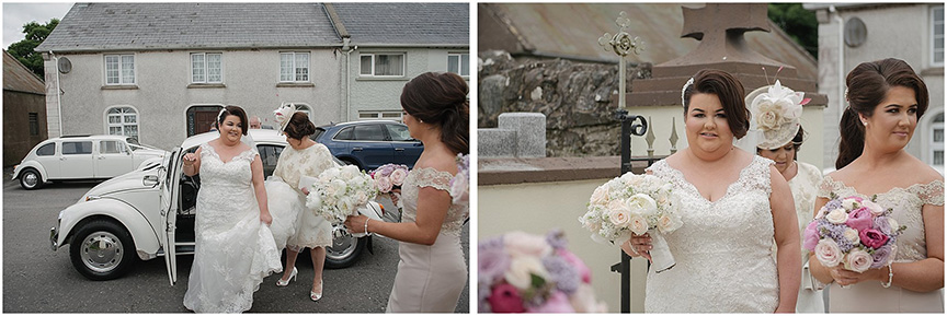 jude-browne-photography-emma-niall-tattykeal-house-errigal-country-house-hotel_0038.jpg