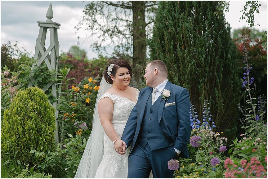 jude-browne-photography-emma-niall-tattykeal-house-errigal-country-house-hotel_0074.jpg