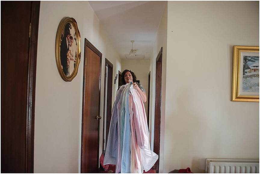 jude-browne-photography-stephanie-mark-beech-hill-house-hotel_0015.jpg