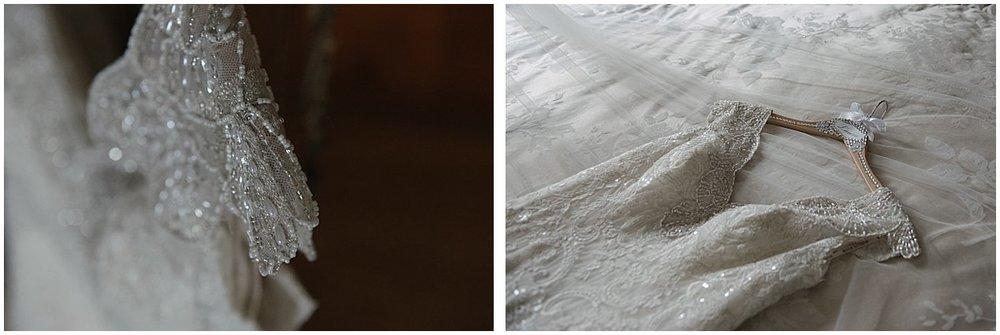 jude-browne-photography-laura-gary-silver-tassie-hotel_0002.jpg