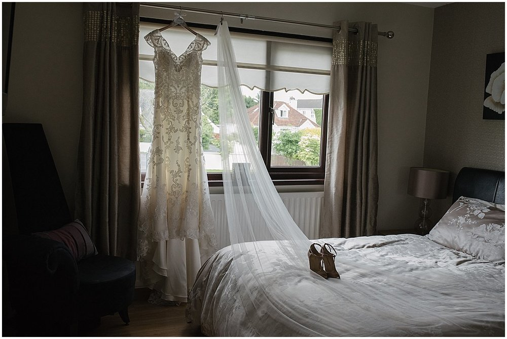 jude-browne-photography-laura-gary-silver-tassie-hotel_0003.jpg