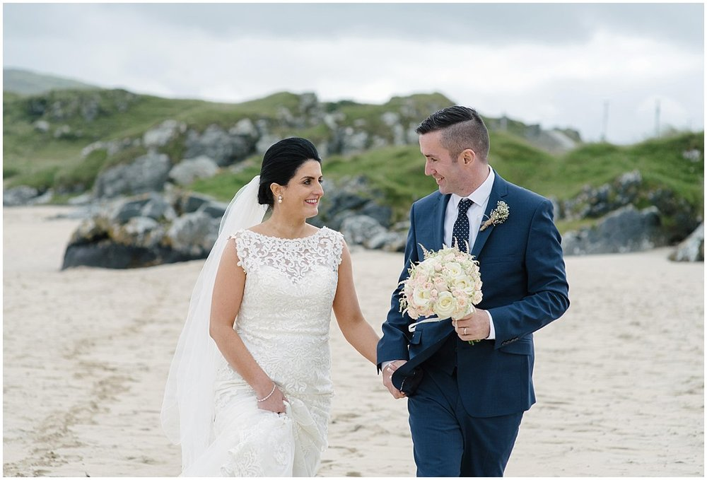 Erin_Noel_Ballyliffin_Lodge_Spa_0051.jpg