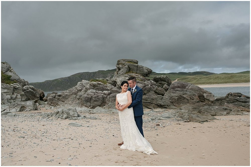 Erin_Noel_Ballyliffin_Lodge_Spa_0055.jpg