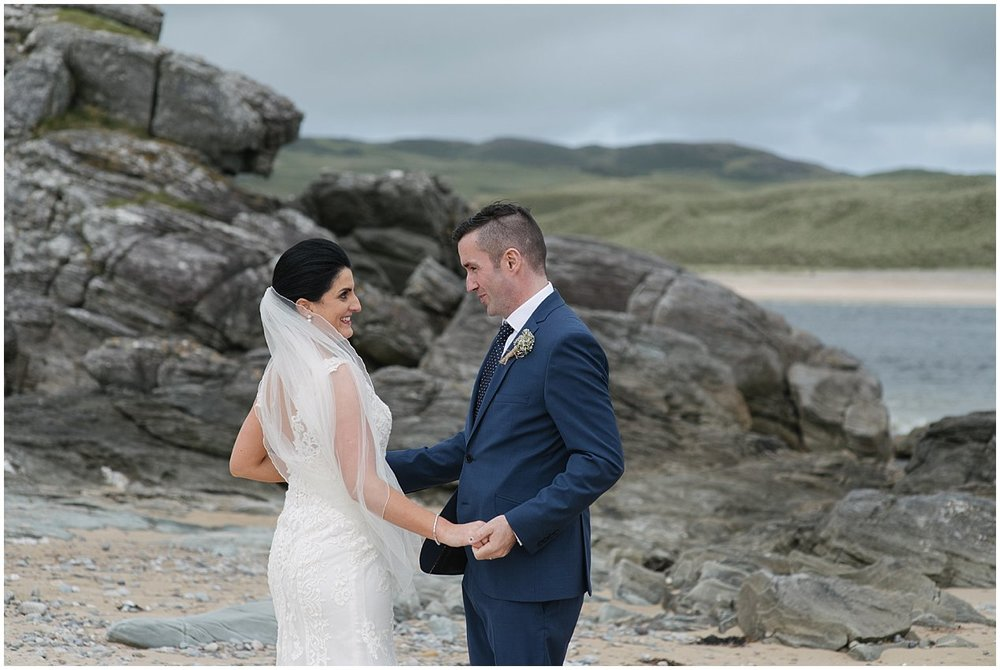 Erin_Noel_Ballyliffin_Lodge_Spa_0056.jpg