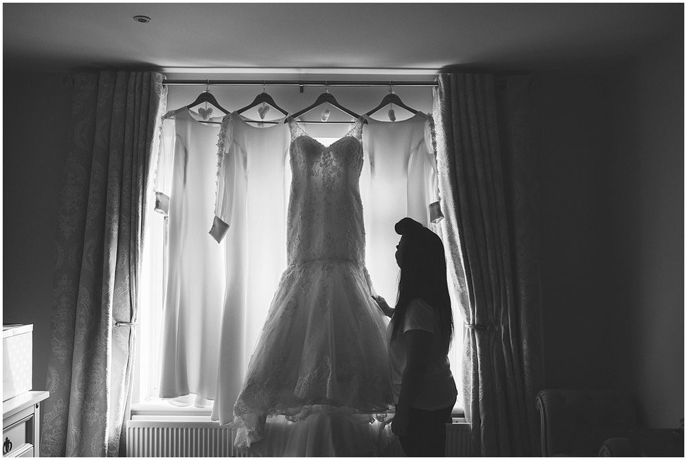 Shauneen_PJ_Hillgrove_Hotel_Monaghan_Wedding_jude_browne_photography_0002.jpg