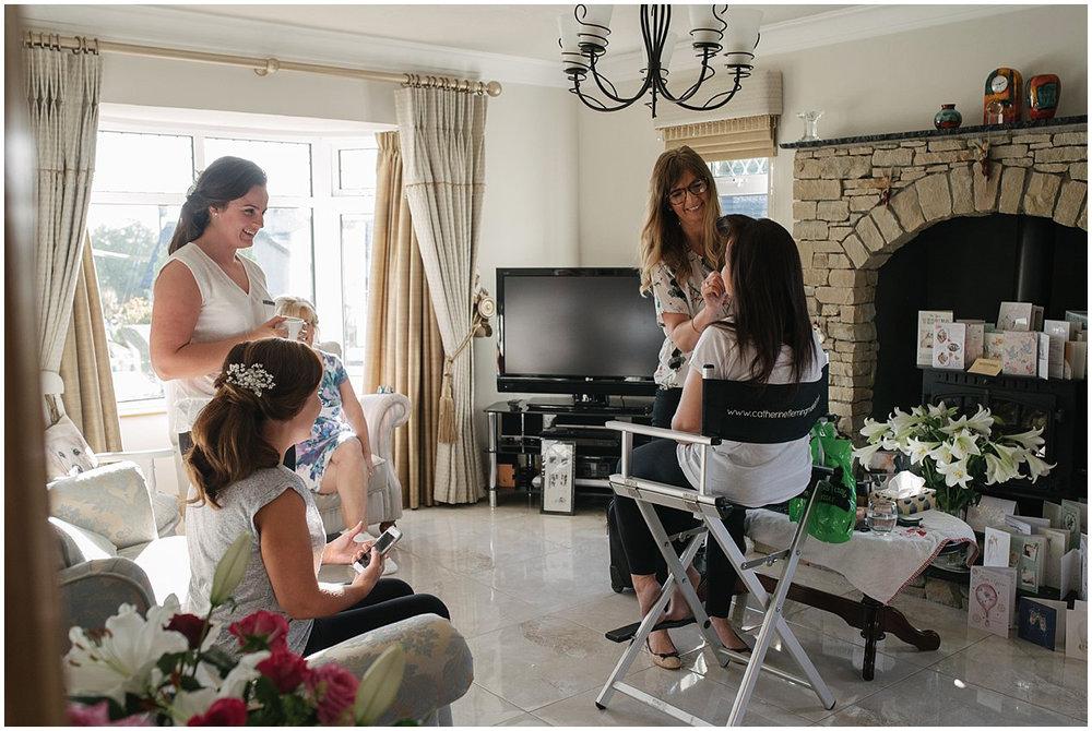Shauneen_PJ_Hillgrove_Hotel_Monaghan_Wedding_jude_browne_photography_0003.jpg