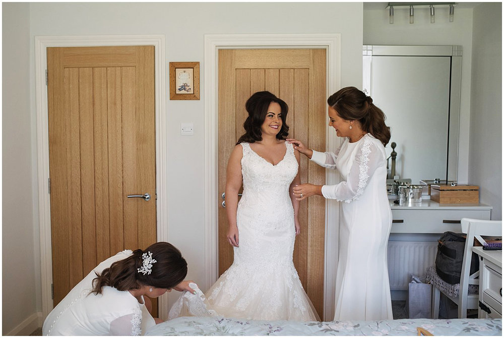 Shauneen_PJ_Hillgrove_Hotel_Monaghan_Wedding_jude_browne_photography_0009.jpg