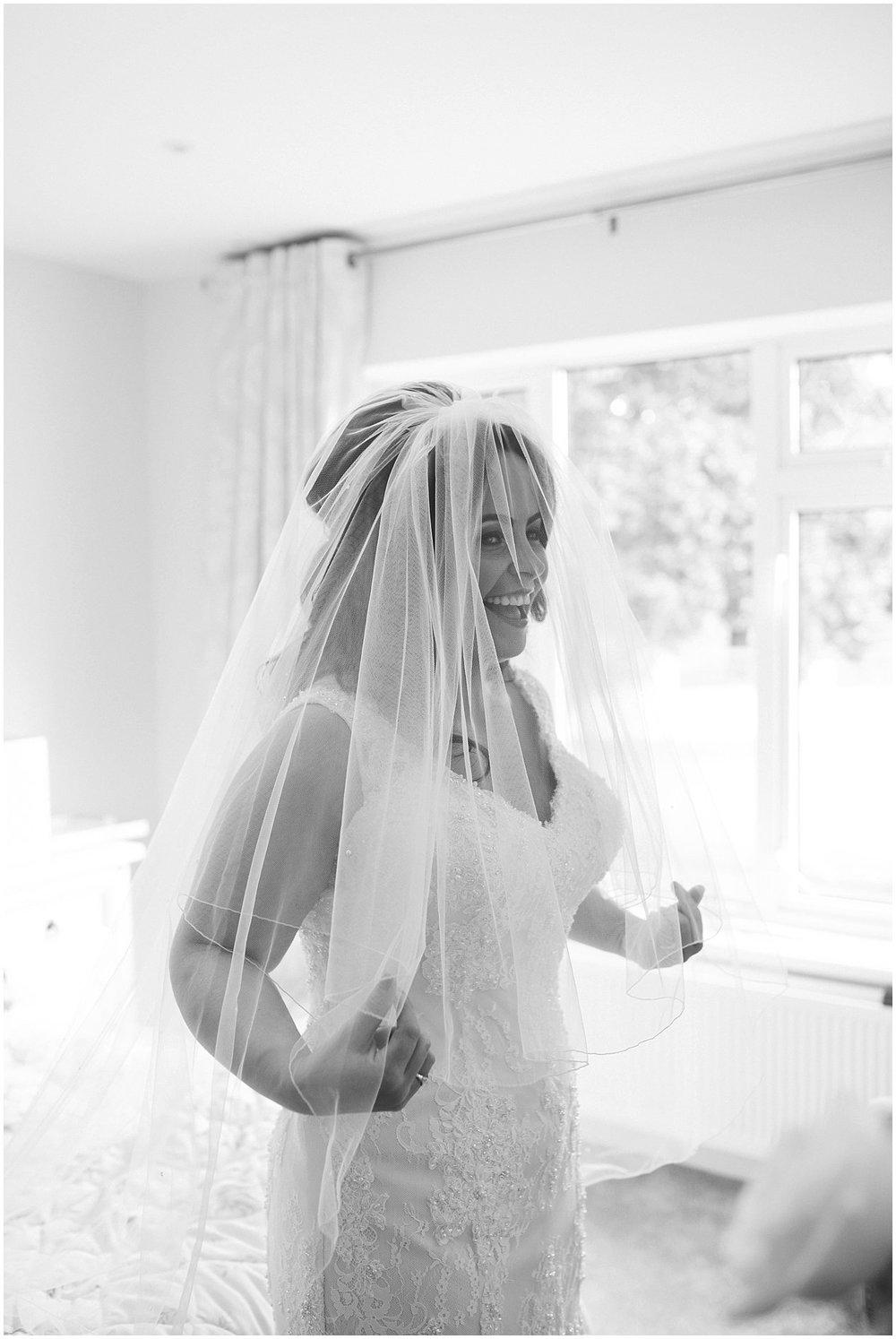 Shauneen_PJ_Hillgrove_Hotel_Monaghan_Wedding_jude_browne_photography_0013.jpg