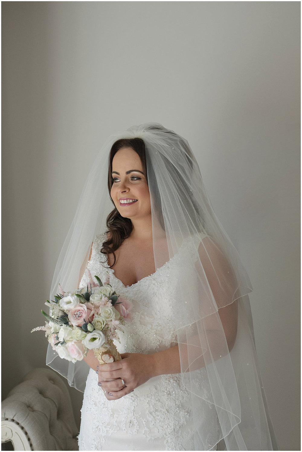Shauneen_PJ_Hillgrove_Hotel_Monaghan_Wedding_jude_browne_photography_0014.jpg