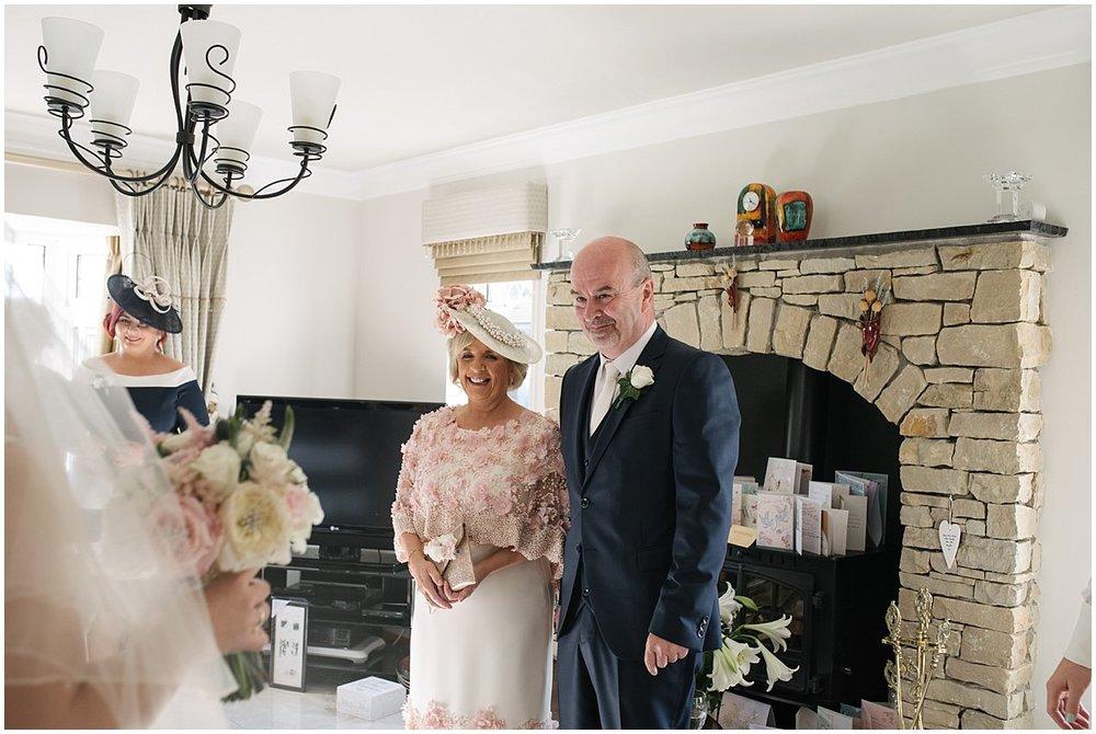 Shauneen_PJ_Hillgrove_Hotel_Monaghan_Wedding_jude_browne_photography_0016.jpg