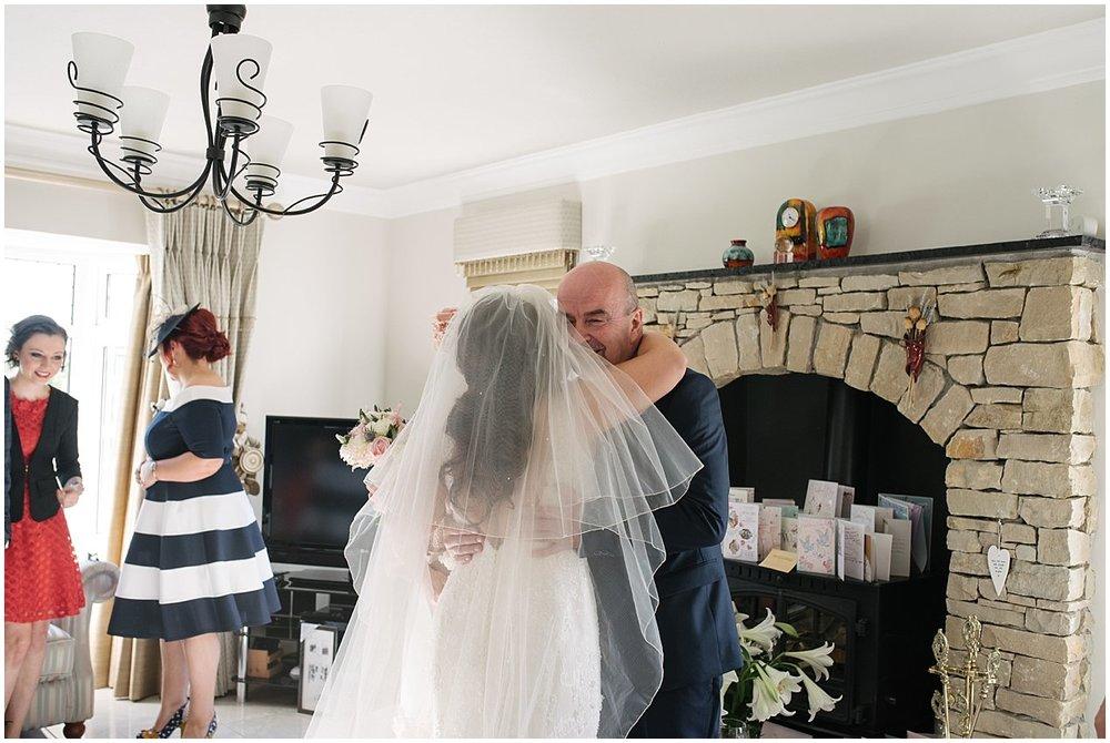 Shauneen_PJ_Hillgrove_Hotel_Monaghan_Wedding_jude_browne_photography_0017.jpg