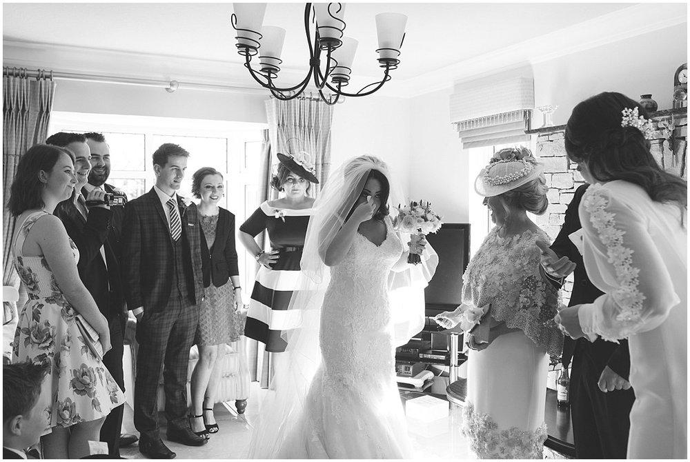 Shauneen_PJ_Hillgrove_Hotel_Monaghan_Wedding_jude_browne_photography_0018.jpg