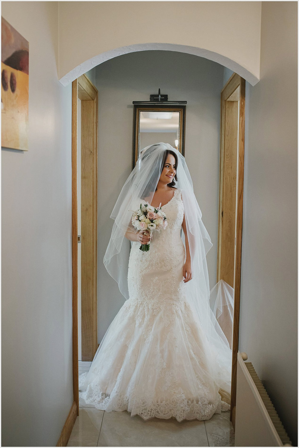 Shauneen_PJ_Hillgrove_Hotel_Monaghan_Wedding_jude_browne_photography_0015.jpg