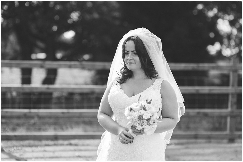Shauneen_PJ_Hillgrove_Hotel_Monaghan_Wedding_jude_browne_photography_0022.jpg