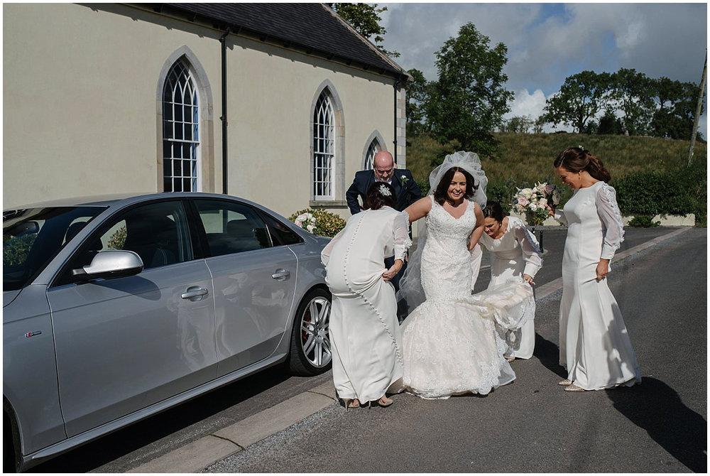Shauneen_PJ_Hillgrove_Hotel_Monaghan_Wedding_jude_browne_photography_0028.jpg