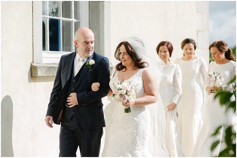 Shauneen_PJ_Hillgrove_Hotel_Monaghan_Wedding_jude_browne_photography_0030.jpg