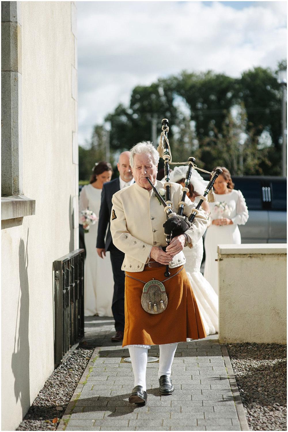 Shauneen_PJ_Hillgrove_Hotel_Monaghan_Wedding_jude_browne_photography_0029.jpg