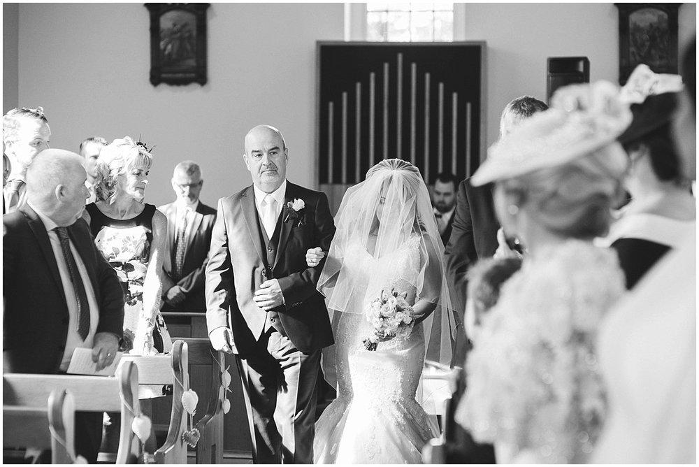 Shauneen_PJ_Hillgrove_Hotel_Monaghan_Wedding_jude_browne_photography_0033.jpg