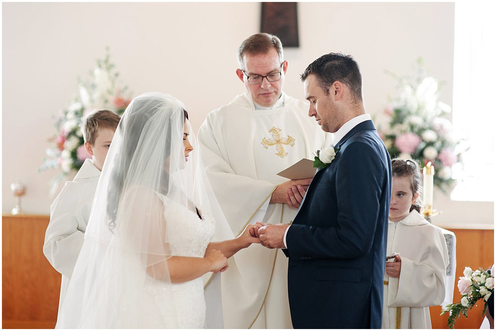 Shauneen_PJ_Hillgrove_Hotel_Monaghan_Wedding_jude_browne_photography_0038.jpg