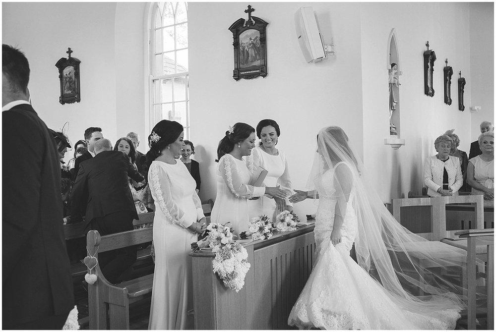 Shauneen_PJ_Hillgrove_Hotel_Monaghan_Wedding_jude_browne_photography_0040.jpg