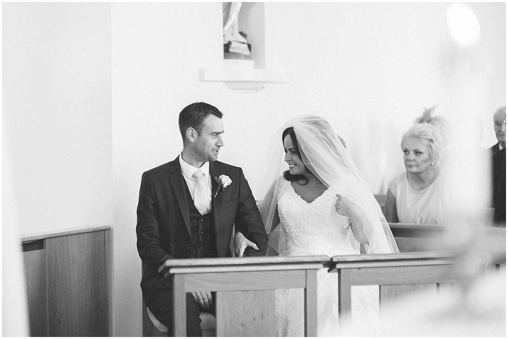 Shauneen_PJ_Hillgrove_Hotel_Monaghan_Wedding_jude_browne_photography_0041.jpg