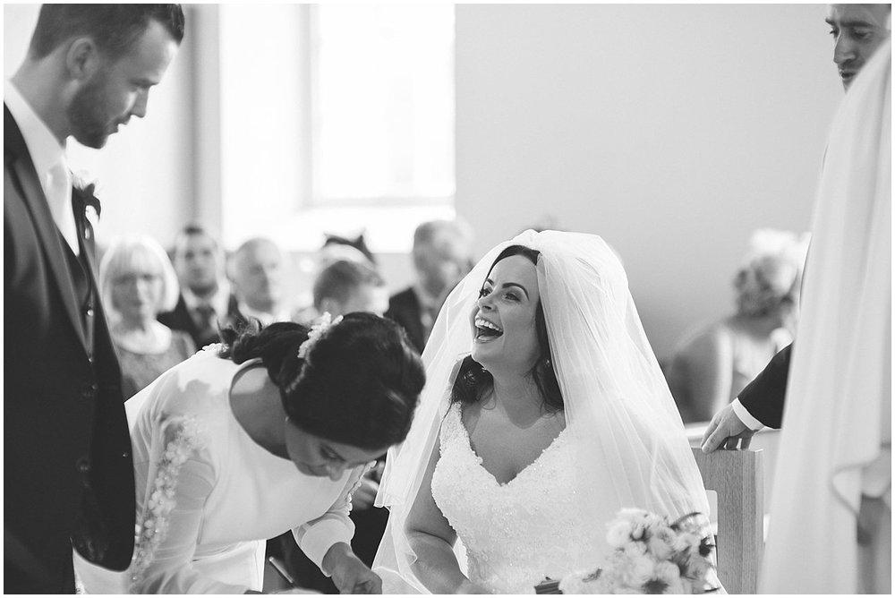 Shauneen_PJ_Hillgrove_Hotel_Monaghan_Wedding_jude_browne_photography_0044.jpg