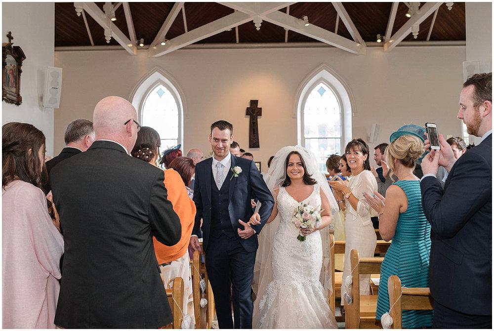 Shauneen_PJ_Hillgrove_Hotel_Monaghan_Wedding_jude_browne_photography_0045.jpg
