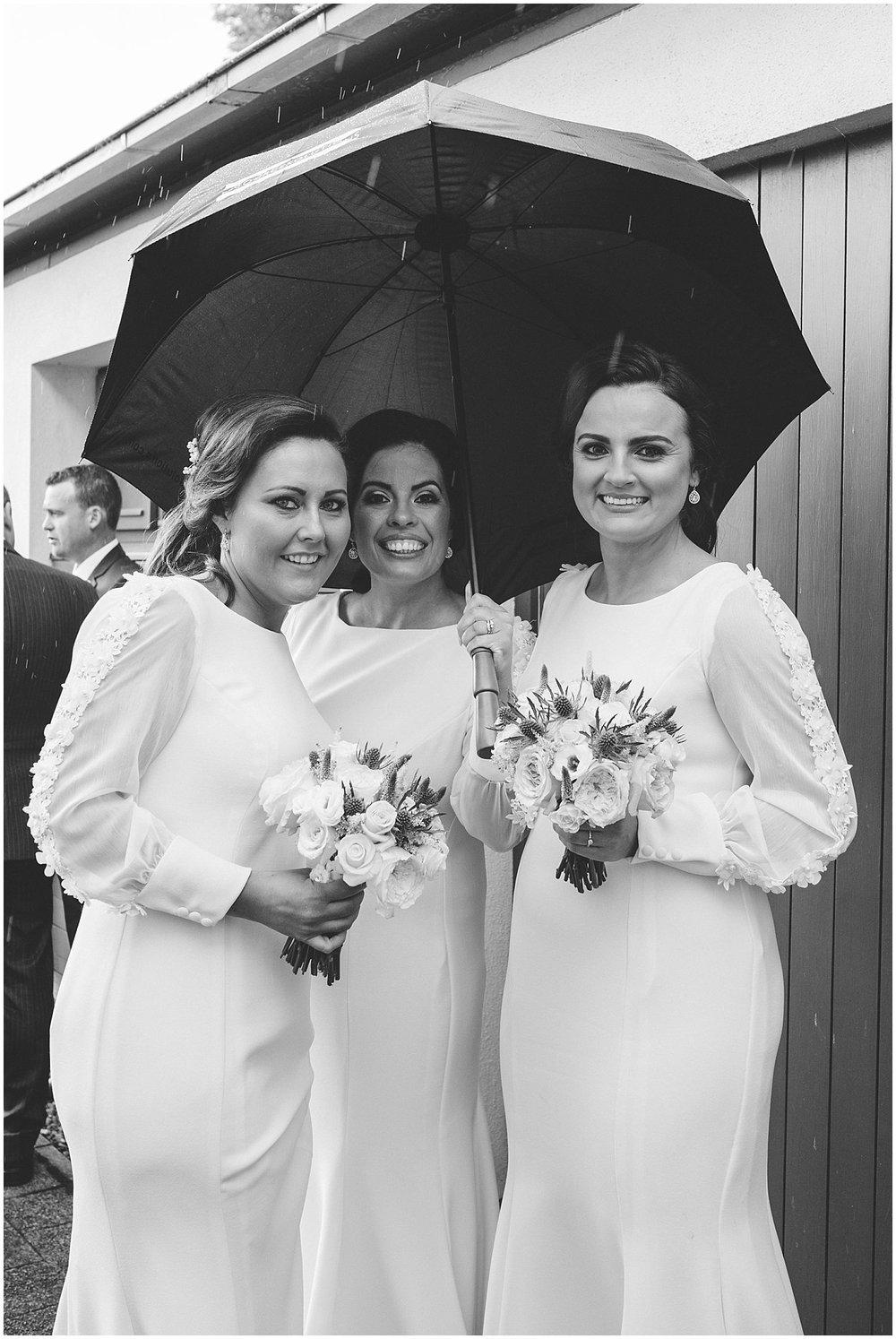 Shauneen_PJ_Hillgrove_Hotel_Monaghan_Wedding_jude_browne_photography_0046.jpg