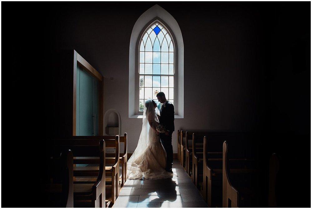 Shauneen_PJ_Hillgrove_Hotel_Monaghan_Wedding_jude_browne_photography_0048.jpg