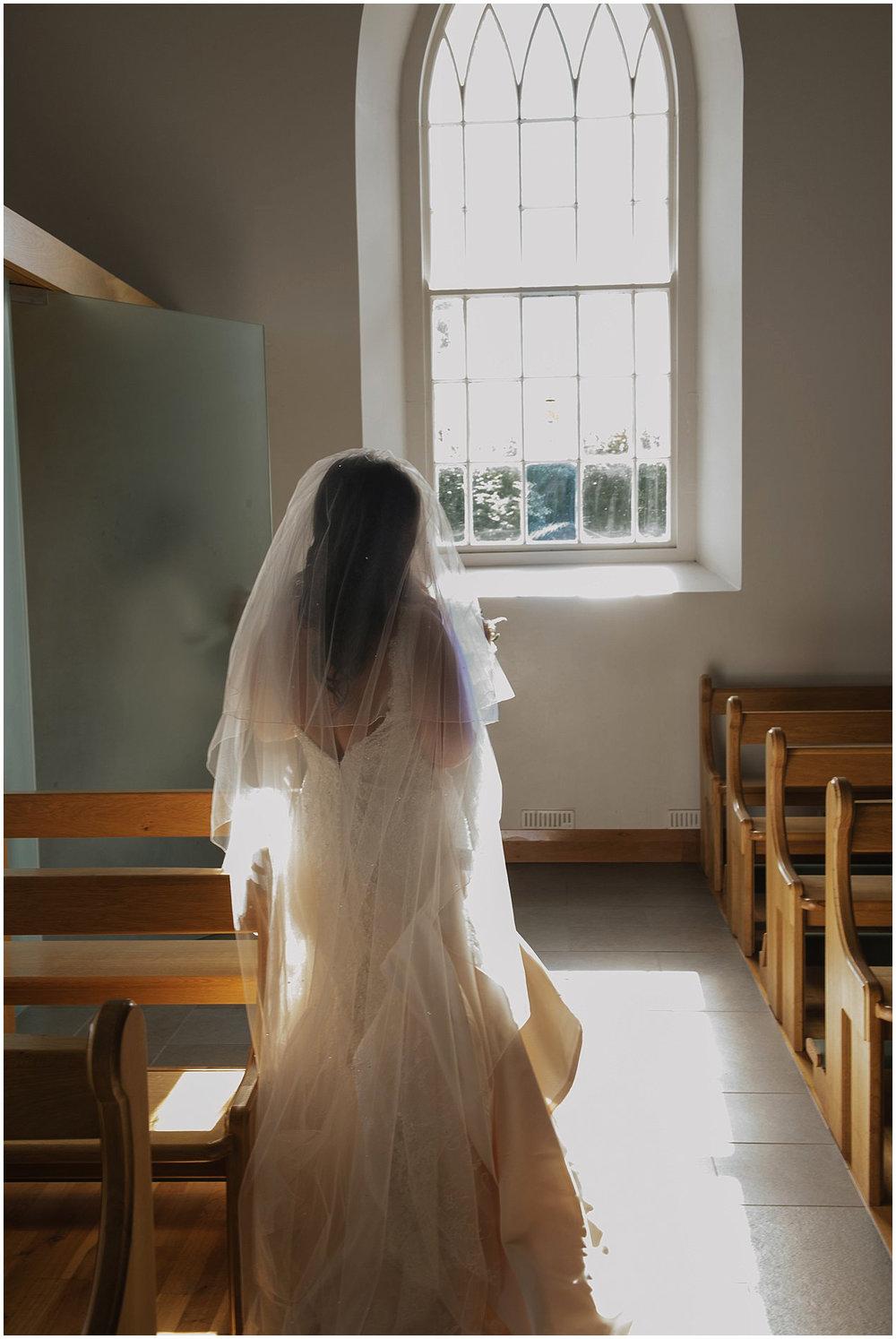 Shauneen_PJ_Hillgrove_Hotel_Monaghan_Wedding_jude_browne_photography_0047.jpg