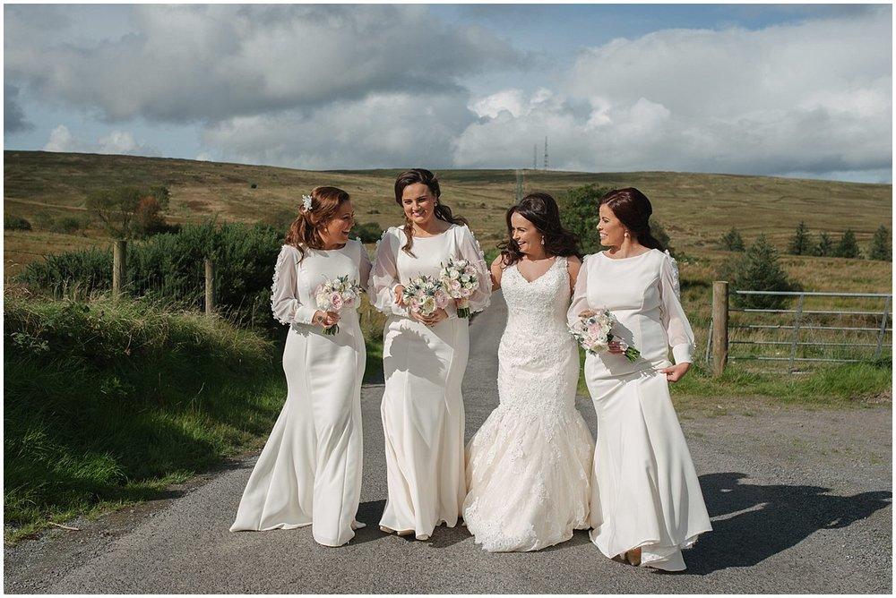 Shauneen_PJ_Hillgrove_Hotel_Monaghan_Wedding_jude_browne_photography_0051.jpg