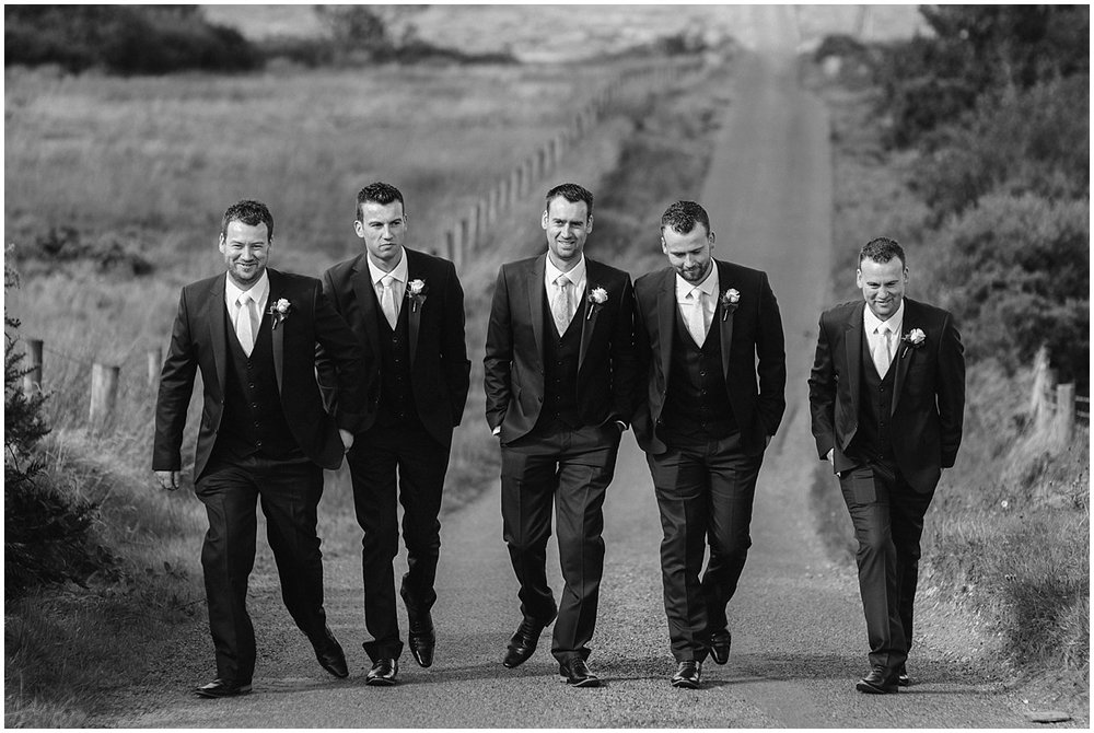 Shauneen_PJ_Hillgrove_Hotel_Monaghan_Wedding_jude_browne_photography_0052.jpg