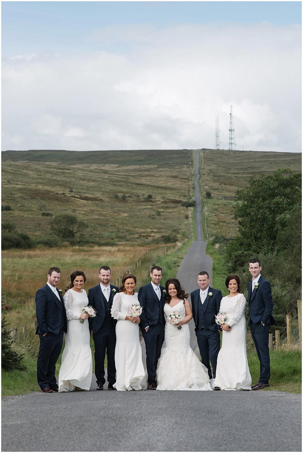 Shauneen_PJ_Hillgrove_Hotel_Monaghan_Wedding_jude_browne_photography_0050.jpg