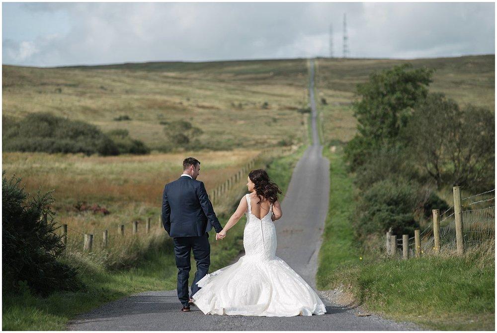 Shauneen_PJ_Hillgrove_Hotel_Monaghan_Wedding_jude_browne_photography_0054.jpg