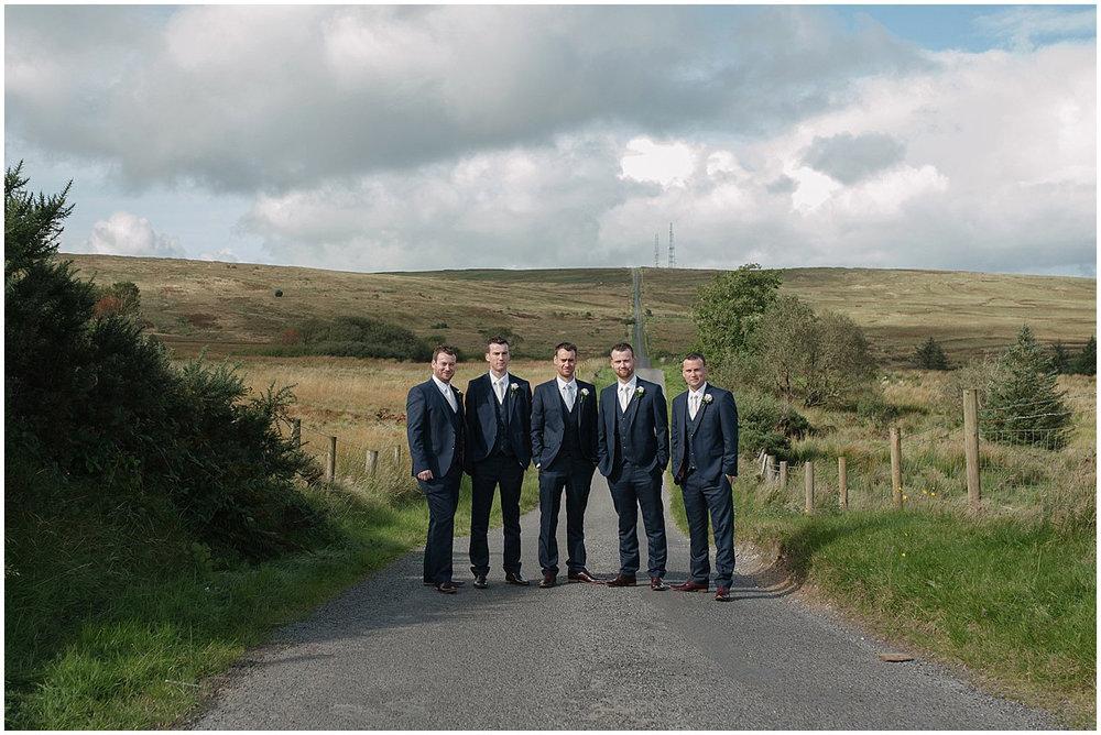 Shauneen_PJ_Hillgrove_Hotel_Monaghan_Wedding_jude_browne_photography_0053.jpg