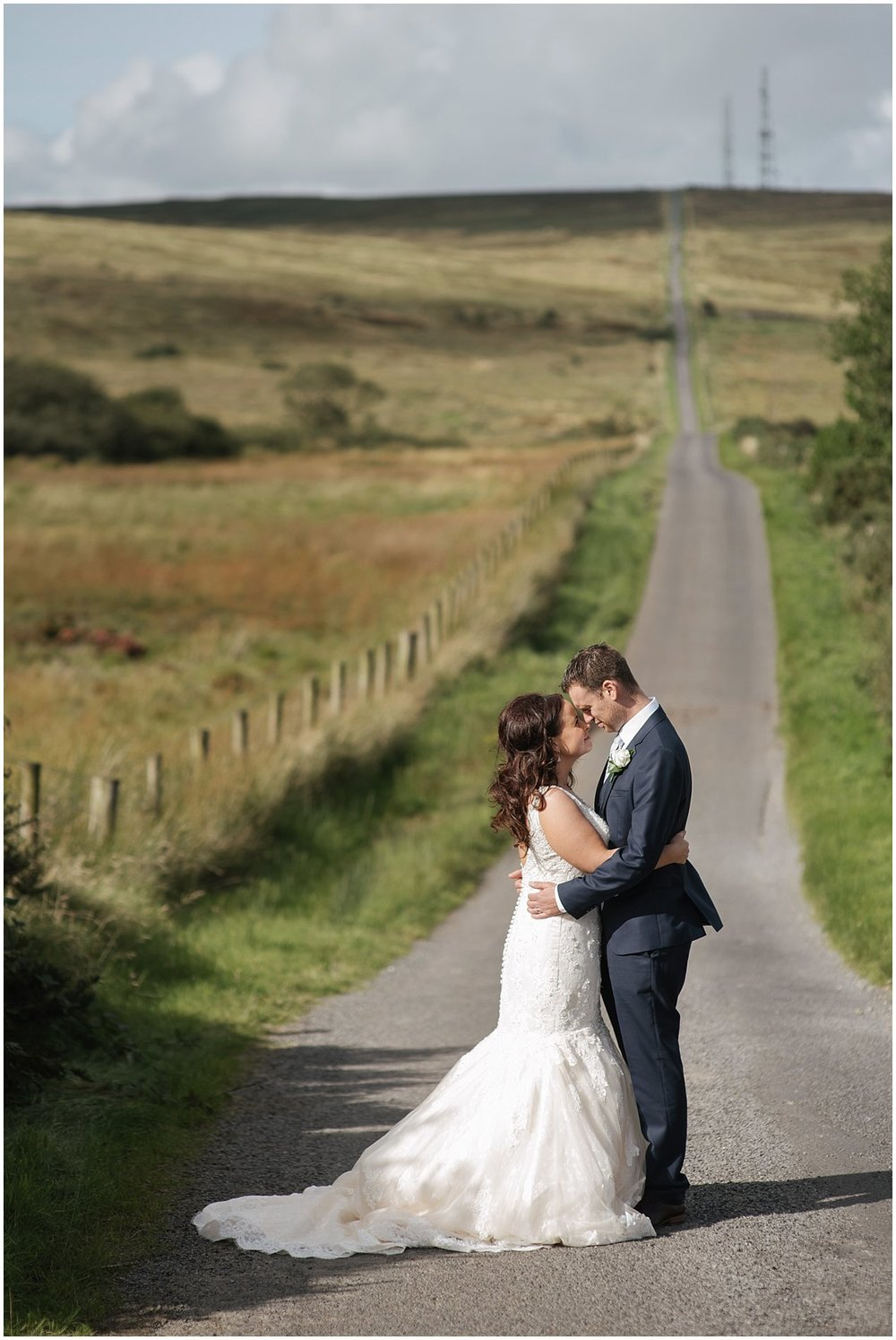 Shauneen_PJ_Hillgrove_Hotel_Monaghan_Wedding_jude_browne_photography_0055.jpg