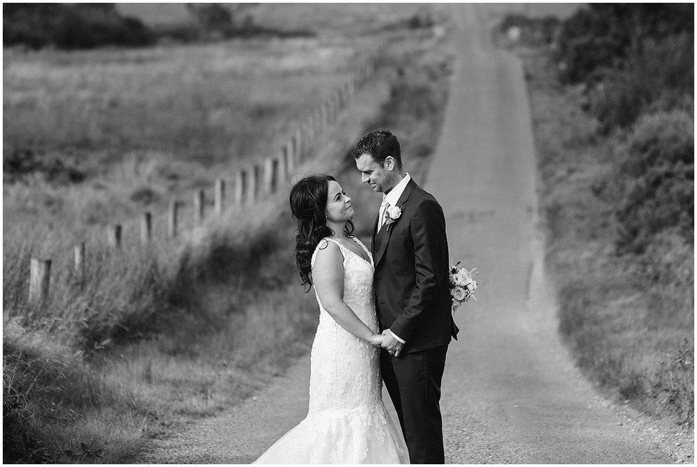 Shauneen_PJ_Hillgrove_Hotel_Monaghan_Wedding_jude_browne_photography_0057.jpg