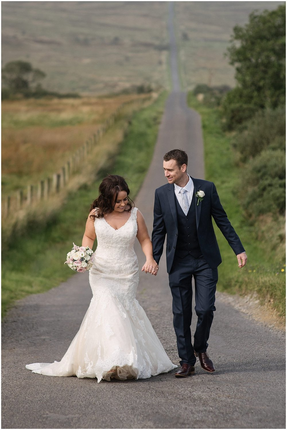 Shauneen_PJ_Hillgrove_Hotel_Monaghan_Wedding_jude_browne_photography_0058.jpg