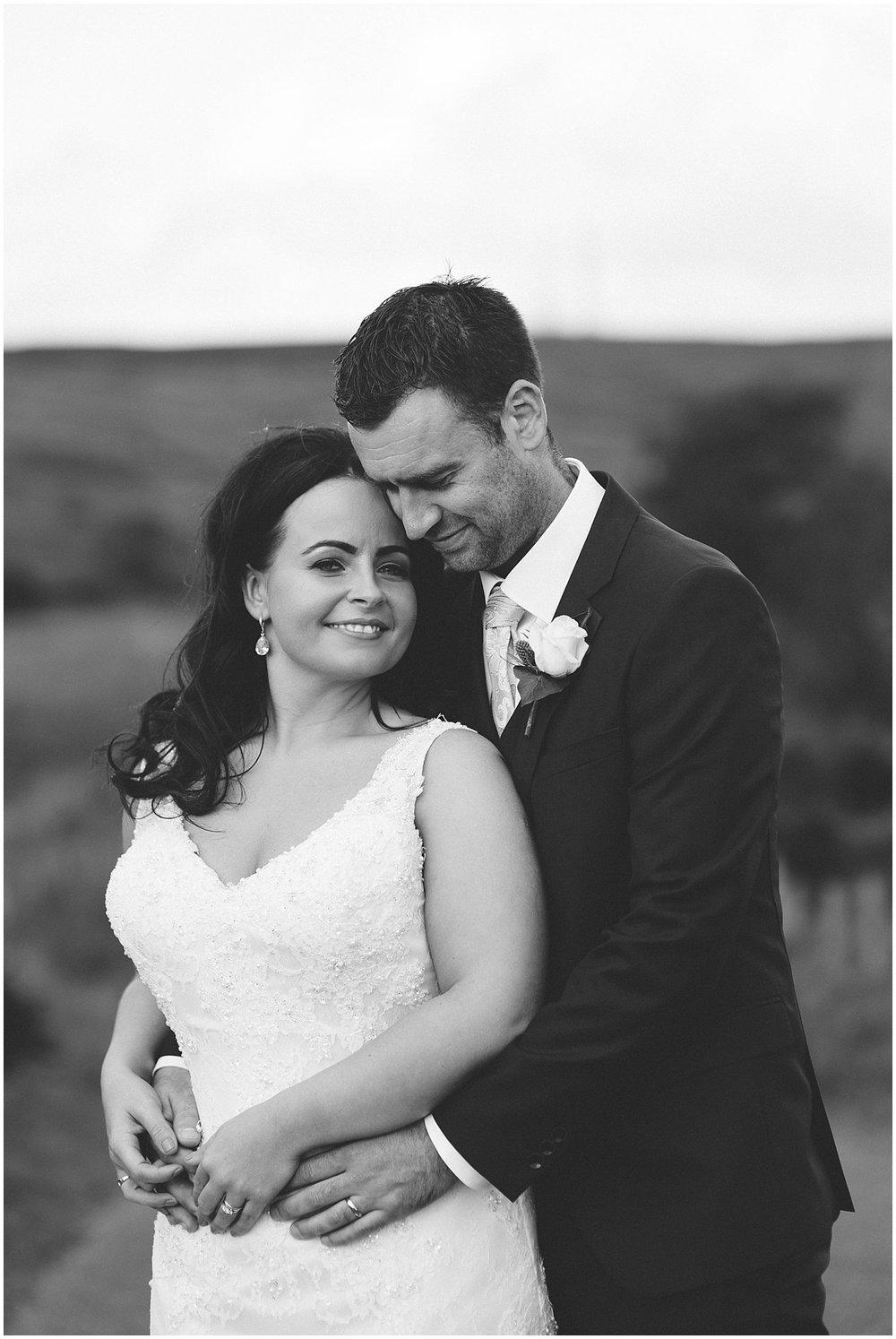 Shauneen_PJ_Hillgrove_Hotel_Monaghan_Wedding_jude_browne_photography_0062.jpg