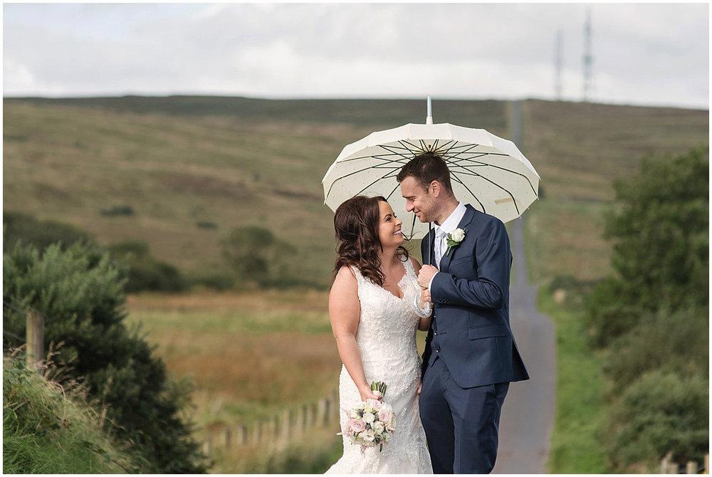 Shauneen_PJ_Hillgrove_Hotel_Monaghan_Wedding_jude_browne_photography_0061.jpg