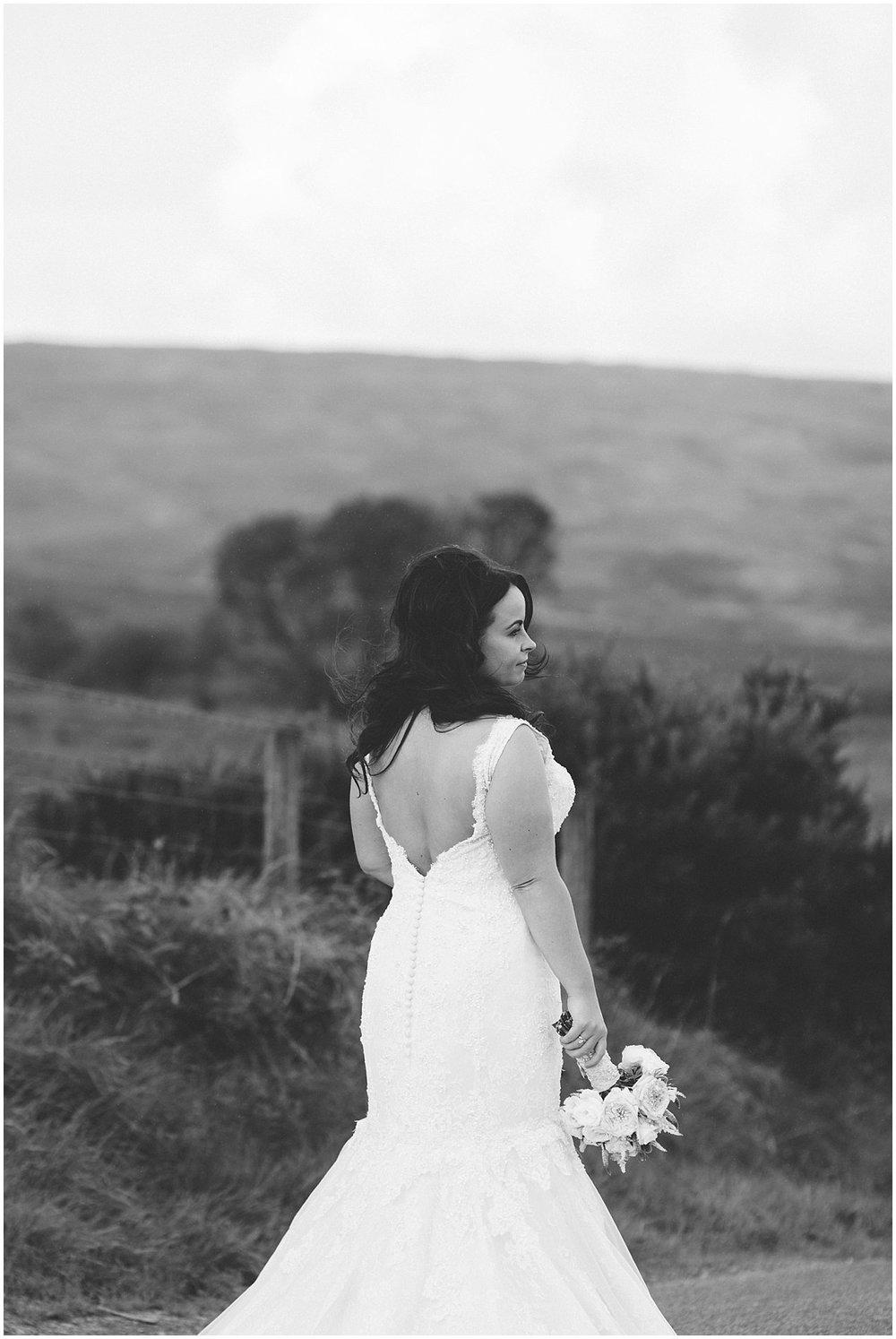 Shauneen_PJ_Hillgrove_Hotel_Monaghan_Wedding_jude_browne_photography_0063.jpg