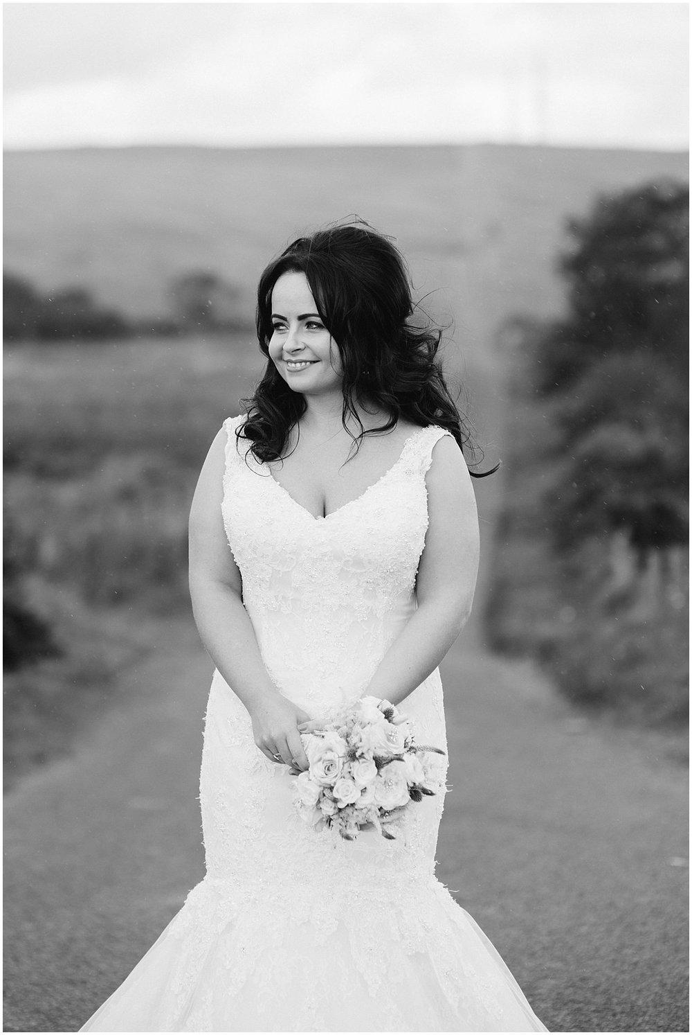 Shauneen_PJ_Hillgrove_Hotel_Monaghan_Wedding_jude_browne_photography_0064.jpg